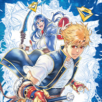 [NOOB REROLL] Le light novel 2 et l'omnibus sont sortis !