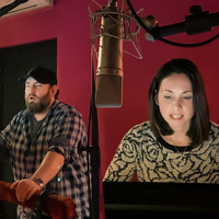[VLOG] Les Noob doublent des voix pour le jeu vidéo Naheulbeuk !